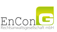 Logo EnCon